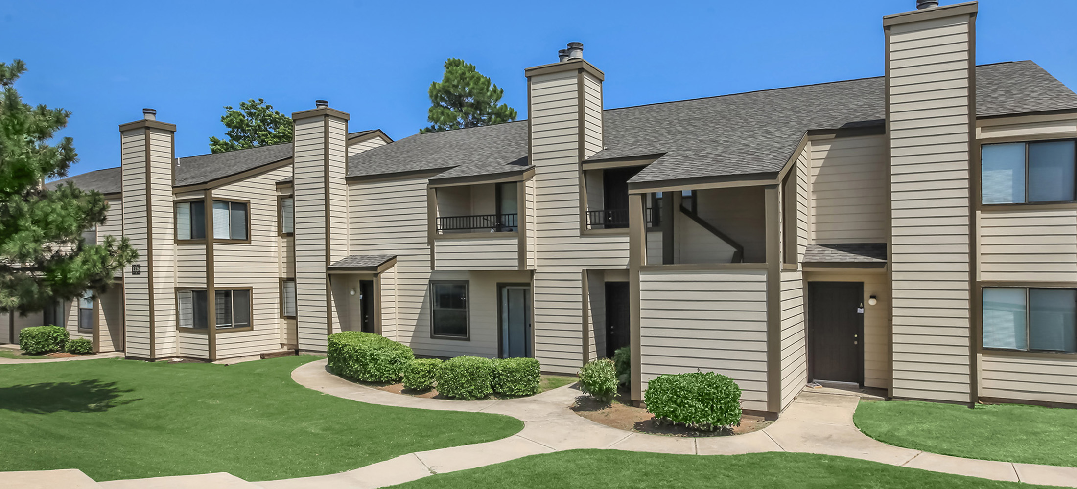 One bedroom apartments in norman ok one bedroom apartments One bedroom apartments in oklahoma city